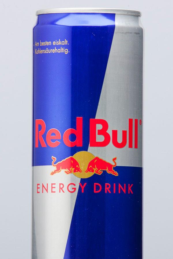 beverage-can-851.jpg