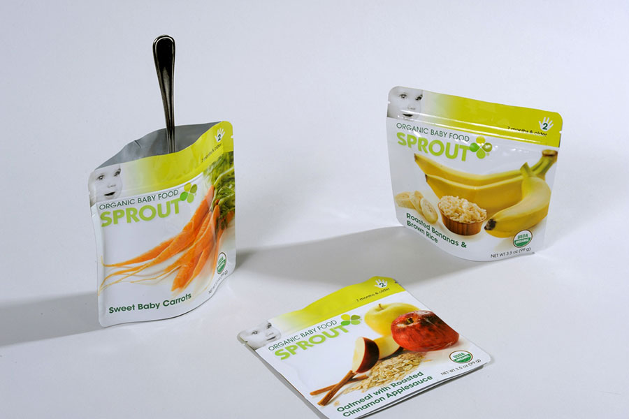 ampac-flexibles-sprout-baby-food-pouch-924.jpg