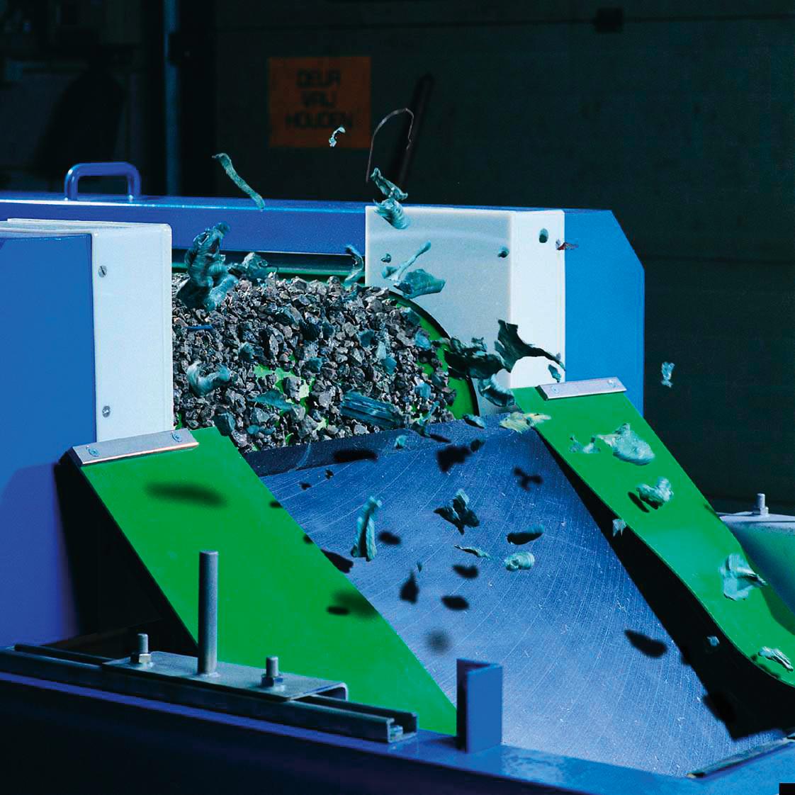 aluminium-scrap-sorting-477.jpg
