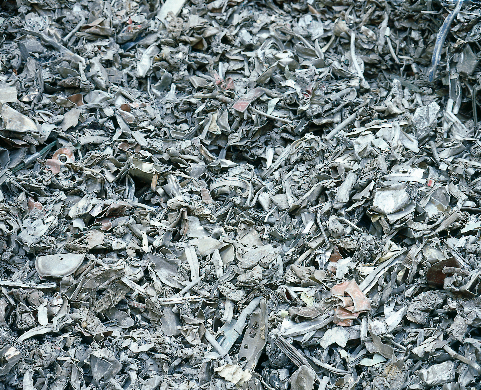 Recycling aluminium verpakkingen steeds dichter bij volledige circulariteit