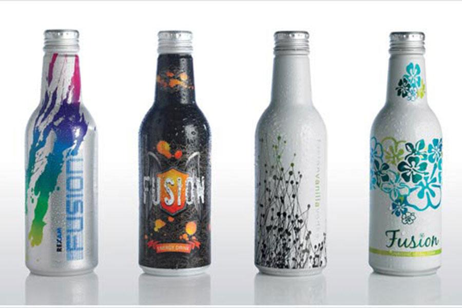 aluminium-bottles-890.jpg
